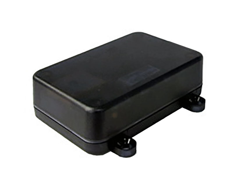 at-5000 GPS asset tracker