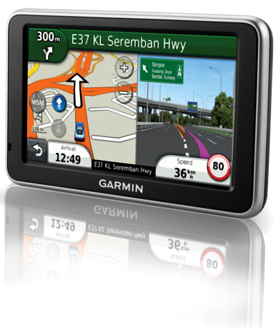Garmin Nuvi 500 35 Inch Portable Gps Navigator also Amazon Coupon Codes Save 20 W June 2013 Coupons Promo Codes moreover Garmin50lm Garmin Nuvi 1250 Anmeldelser as well I as well I. on best buy gps 50lm html